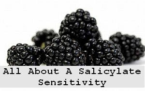 https://foreverhealthy.blogspot.com/2012/04/all-about-salicylate-sensitivity.html#more