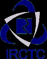 भारतीय रेलवे खानपान और पर्यटन निगम - आईआरसीटीसी भर्ती 2021 - अंतिम तिथि 14 जून