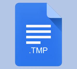Menghapus Temp File Untuk Meringankan Windows