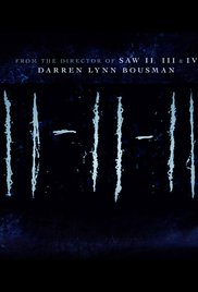 Watch 11-11-11 Online Free 2011 Putlocker