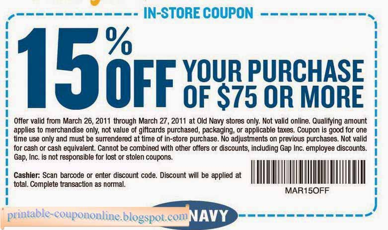 picture relating to Lowes 10% Printable Coupon named Lowes totally free shipping and delivery coupon : Preschool prep co