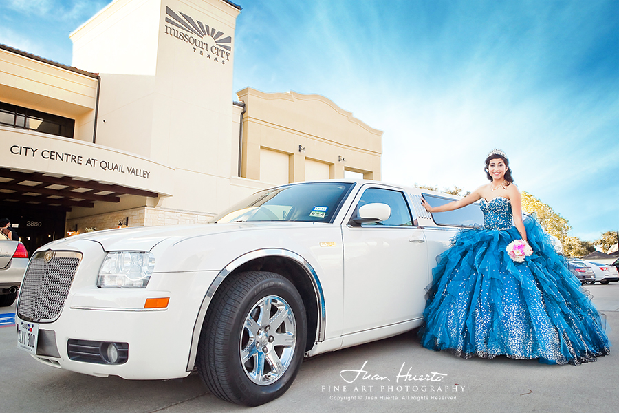 city-centre-quail-valley-quinceaneras-juan-huerta-photography