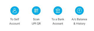 Complete Guide of Paytm Mobile Recharge,UPI Payments