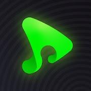 eSound: Reproductor de Música y Audio en Streaming