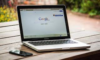 laptop-komputer