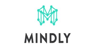 Aplikasi Mind Mapping Terbaik