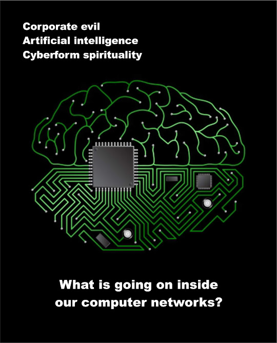 https://alcuinbramerton.blogspot.com/2012/01/corporate-evil-artificial-intelligence.html