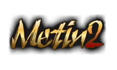 Metin2 TR Lester Teleport (Işınlanma) Hilesi Temmuz 2019 Türkçe