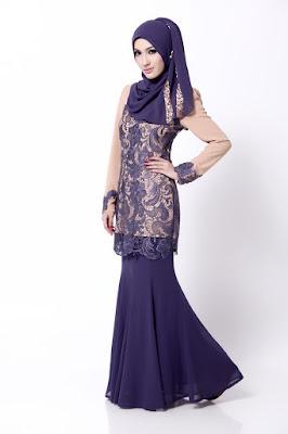 hijab kebaya smp hijab kebaya terbaru hijab kebaya tutorial rok lebar