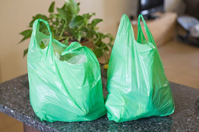 Kenya bans production and sell of plastic bag