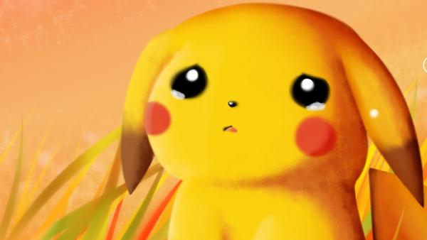 Vários jogadores de Pokémon GO foram até a côrte Norte-americana para reclamar da Niantic, que a acusam de desatenção.