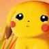 Pokémon GO: Vários jogadores estão processando a Niantic junto ao governo dos Estados Unidos.