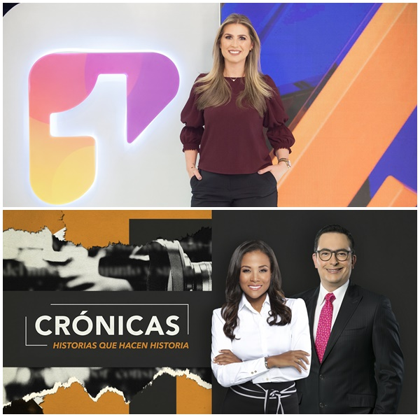 Canal-1-conquistar-colombianos-Tv