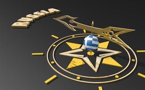 Το «παράδοξο» της ρωσοφιλίας των Ελλήνων