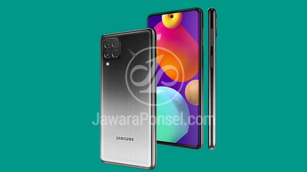 Kekurangan Samsung Galaxy M62