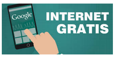 Dua Cara Mudah Internetan Gratis Asli di Android Work