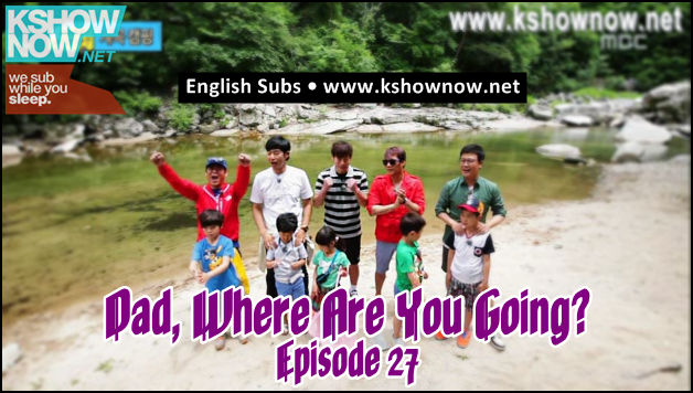 Youre beautiful episode 1 part 4 eng sub dailymotion