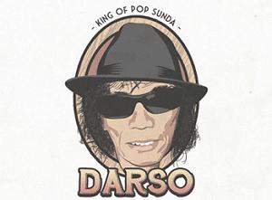 Download lagu Sunda Darso full album terbaik MP3