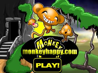 http://www.pencilkids.com/monkeygohappydevilsgoldpage.html