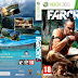 Far Cry 3 Xbox360 free download full version