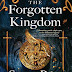 Interview with Signe Pike, author of The Lost Queen Trilogy