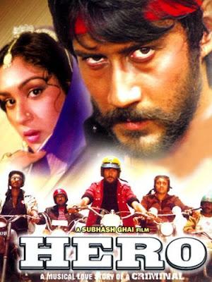 Hero 1983 Hindi 720p WEB-DL 1.2GB