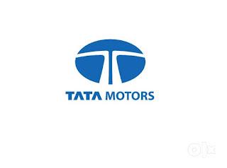 Tata Motors Ltd Sanand, Gujarat Plant Jobs Vacancy For ITI All Trades Candidates Under Contract