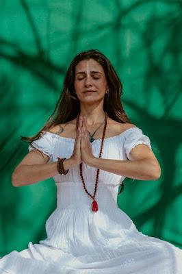Yoga, Yam-Niyam