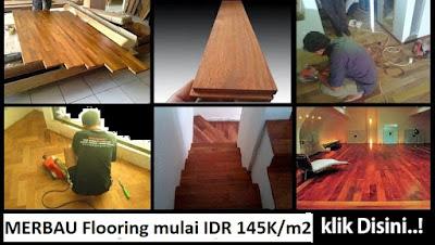 http://www.rumahparket.net/2014/08/lantai-kayu-merbau-pilihan-pas-untuk.html