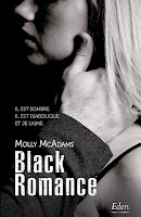 http://lesreinesdelanuit.blogspot.fr/2018/04/black-romance-de-molly-mcadams.html