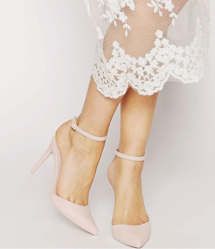 Titulación Mujer Zapatos Fiesta Para 2015 Magníficos De wxIqdSnX 83614760476