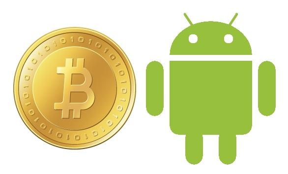 Aplikasi Bitcoin dan Ethereum Terbaik untuk Android