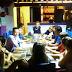 Encabeza FGE reunión de trabajo con sector empresarial en Cintalapa