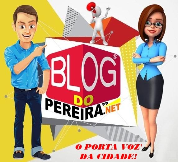 Blog do Pereira.Net