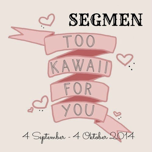 http://aadhirahfarhana.blogspot.com/2014/09/segmen-too-kawaii-for-you_3.html