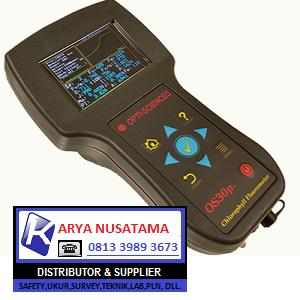 Jual Detection Method Pulse Modulated Chlorophyl Meter di Bandung
