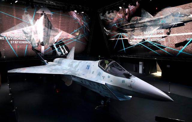 Industria militar Rusa - Página 9 9037423_1000