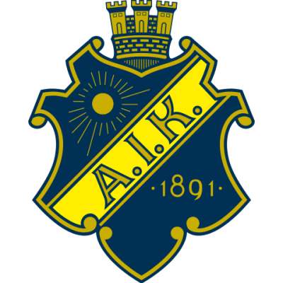 2020 2021 Recent Complete List of AIK Roster 2018-2019 Players Name Jersey Shirt Numbers Squad - Position