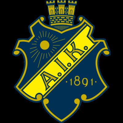 2020 2021 Plantel do número de camisa Jogadores AIK 2019/2020 Lista completa - equipa sénior - Número de Camisa - Elenco do - Posição
