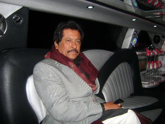 Watch movies online top 5 of googleatataula khan all song mp3 jun