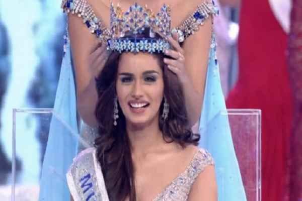 manushi-chhillar-win-miss-world-khitab-2017-after-2000