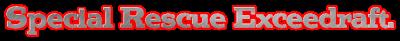 http://unisatsu.blogspot.com/2018/02/special-rescue-exceedraft-legendado-em.html