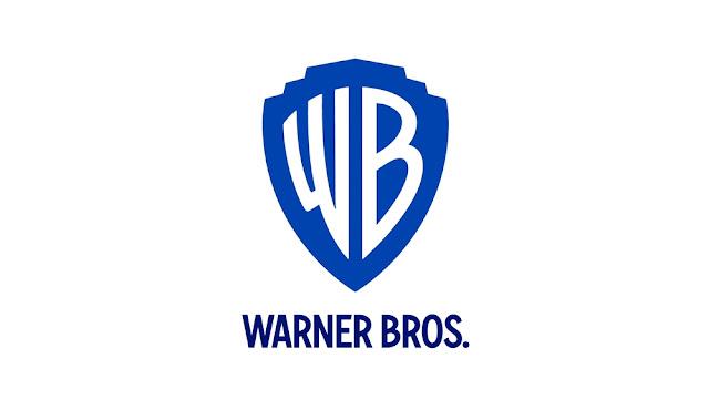 Warner Bros. divulga comunicado após polêmicas envolvendo J.K. Rowling | Ordem da Fênix Brasileira