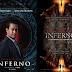 #PIPOCA: ASSISTA ao trailer oficial do filme INFERNO, uma adaptação do livro de DAN BROWN