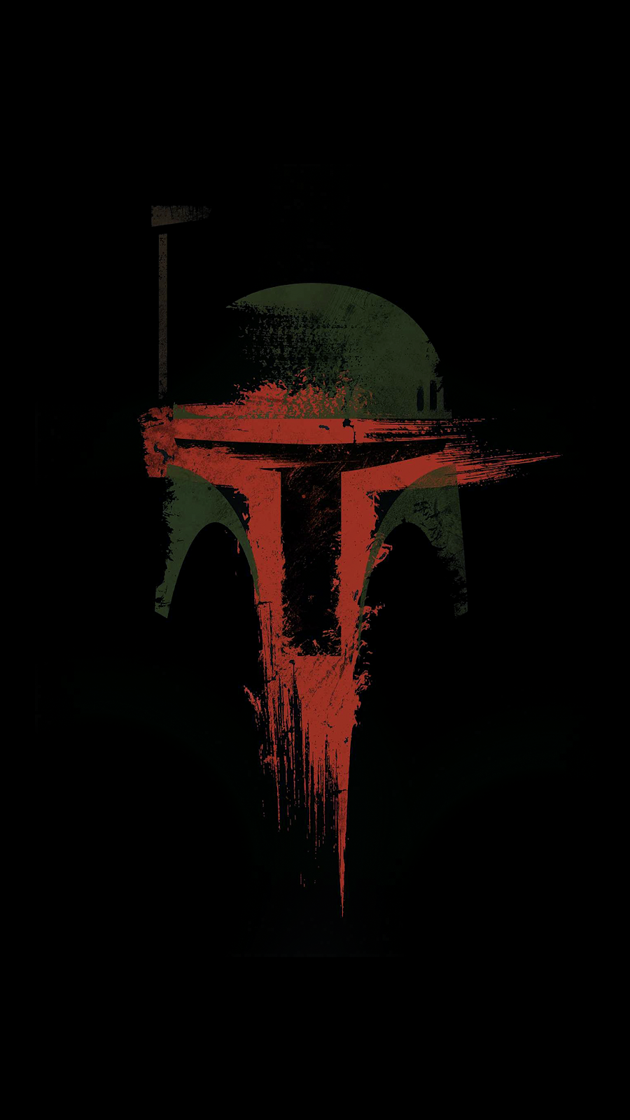 mandalorian wallpapers