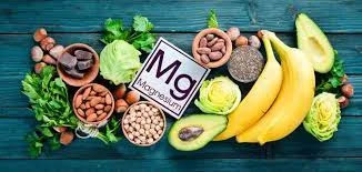 What to Know About Taking Magnesium for Sleep, According to Sleep Specialists