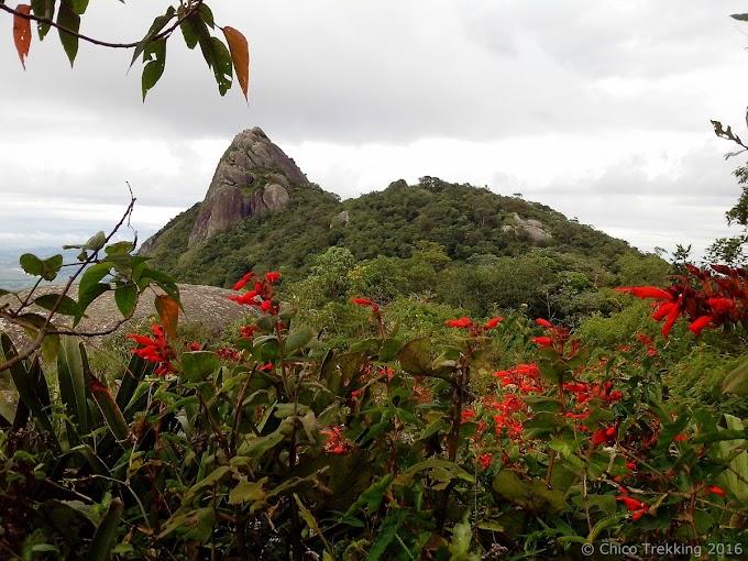 Serra do Lopo: visitando a porta de entrada da Mantiqueira!