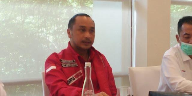 PKS DKI: Tudingan Giring soal Anies Pembohong Bisa Dipidanakan