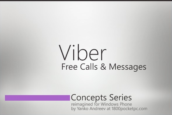 viber for iphone 3g download