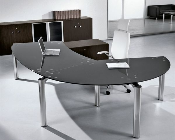 Bfs Office Furniture Products Business Solutions Images Gallery And Colection Tochinawestcom Inside Decorating